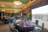 Banquets And Meetings Aquarium Restaurant Kemah Tx