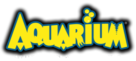 Aquarium Restaurant – Kemah, TX
