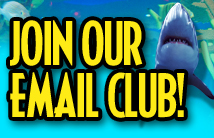 Join Our Email Club.