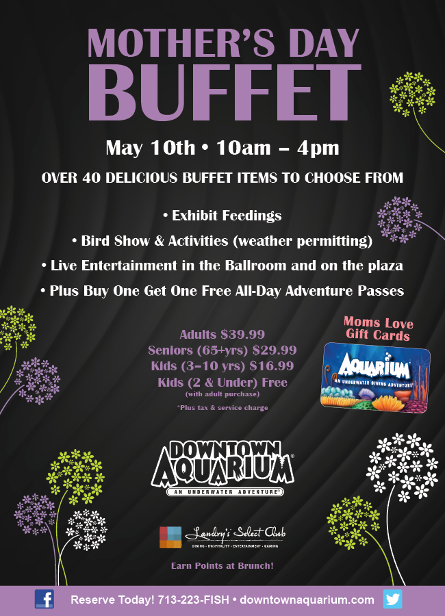 Dallas world aquarium discount coupons