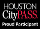 City Pass - Click for Details!