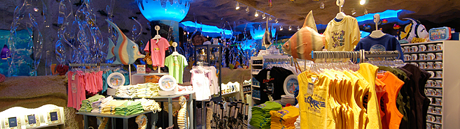 Aquarium Store Denver 2161 20081202 11989 Denveraquarium