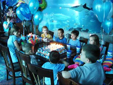 Restaurants In Houston Tx For Birthdays
