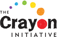 The Crayon Initiative